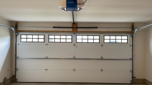 Inside-view-of-a-double-car-garage-door-Pro-Entry-Services