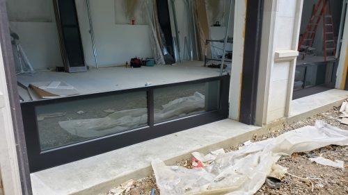glass-garage-door-installation3