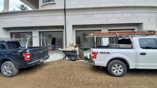 glass-garage-door-installation4