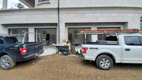 glass-garage-door-installation5