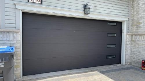modern-garage-doors-2