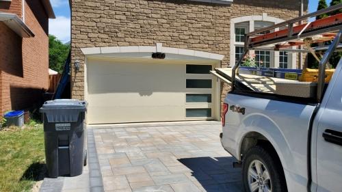 modern-garage-doors