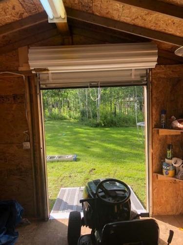 rollup-garage-door-from-inside