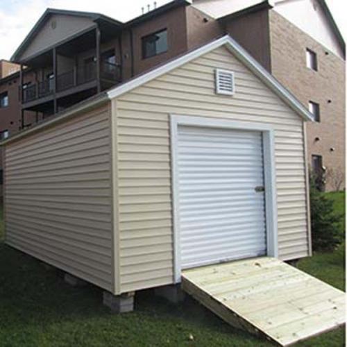roolup-garage-doors