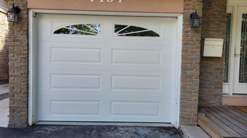 traditional-garage-doors